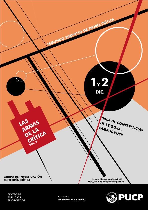 Afiche-3